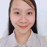 Angela M.'s avatar