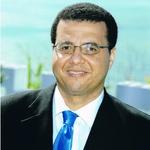 Luis T.