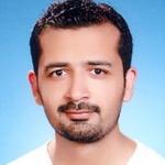 Fhad Masood