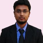 Mohammed Imran H