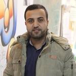 Hisham H.