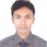 Abdullah Baig M.