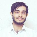 Asfaar Ahmed