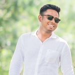 Kalpa W.'s avatar