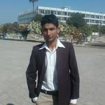 Tumkesh