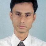 S M Ahsanul Karim