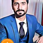 Basharat Sadiq