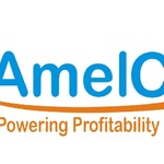 Ameliorate Corporate Solutions P.