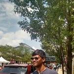 Nikheel Kumar