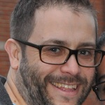 Jose Arcos