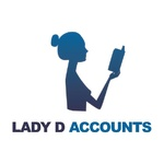 LADY D ACCOUNTS L.