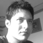 Vineet T.