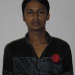 Tanvir R.