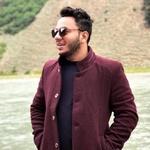 Hamza Jaffrani