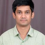 Sandesh D.'s avatar