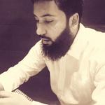 Minhaaj Rehman