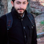 Hamza Ehsan