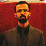 Syed Wasif