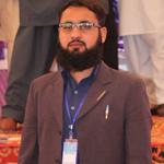 Hafiz Muhammad M.
