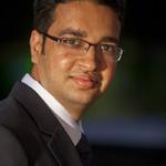 Syed Amirul