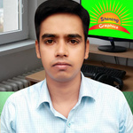 MD MAMUN-OR-