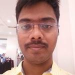 Chanakya R.