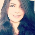 Laila Raza