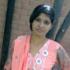 Aamna R.