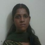 Karthika S.