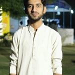 Waqas K.'s avatar