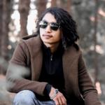 Heman M.'s avatar