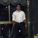 Palkesh