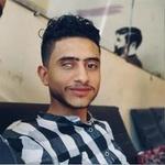 Hesham A.'s avatar
