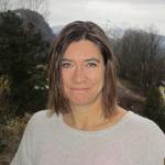 Stephanie Marin