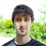 Maxim S.'s avatar