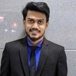 Raton Kumar's avatar