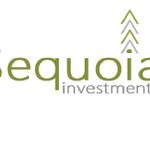 Sequoia I.