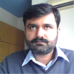 Ch. Imran Waheed K.