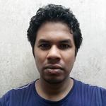 Yeasin Ullah