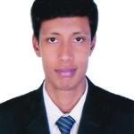 Md Sakendare Ali