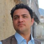 Iqbal I.'s avatar