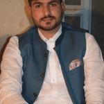 Aurang Z.