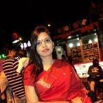 Sunjida H.