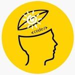 Code{Ur}Idea S.