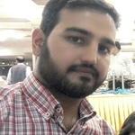Khurrum M.