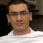 Solieman E.