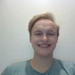 Braden's avatar