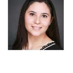 Rania Abdel-Azim