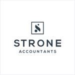 Strone Accountants