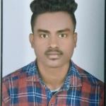 Bijay Murmu